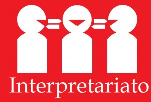 Interpretariato