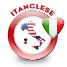 Itanglese