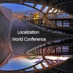 Localization World